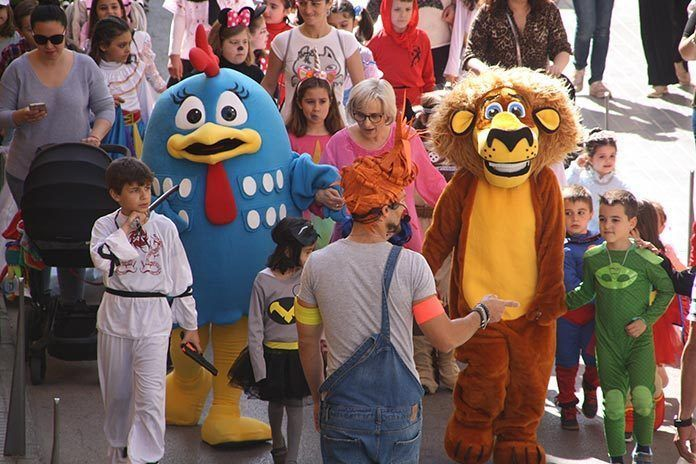 Carnaval-infantil-en-Puebla-de-la-Calzada
