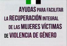 Cartel-Ayudas-para-Facilitar-la-Recuperacion-Integral-de-las-Mujeres-Victimas-de-Violencia-Genero-2019