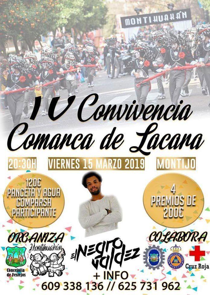 IV-Convivencia-Carnavalera-Comarca-de-Lacara