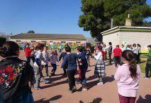 Dia-Escolar-de-Extremadura-inclusivo-1