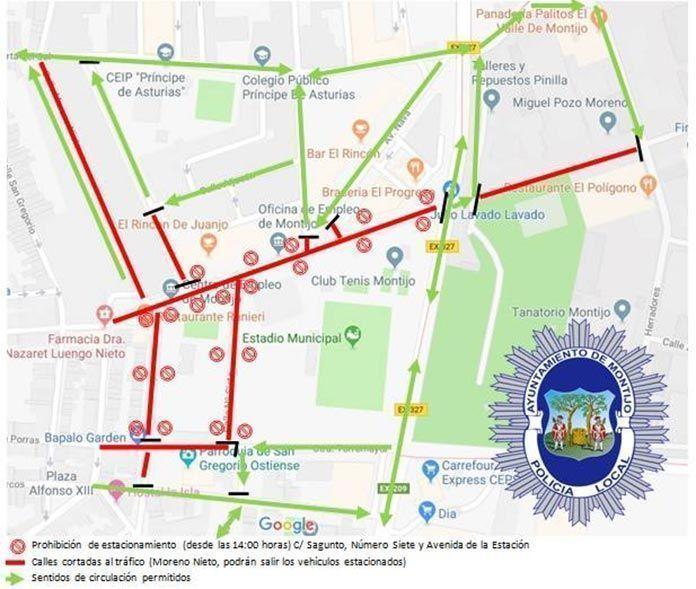 Mapa-Convivencia-Carnavalera-Comarca-de-Lacara