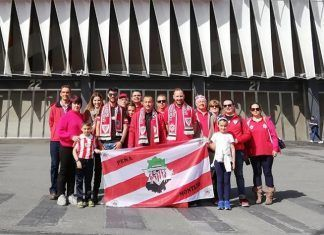 Pena-Athletic-de-Montijo-en-Bilbao