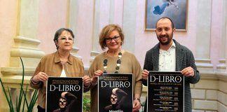 Programa-del-III-Festival-Nacional-de-Teatro-D-Libro