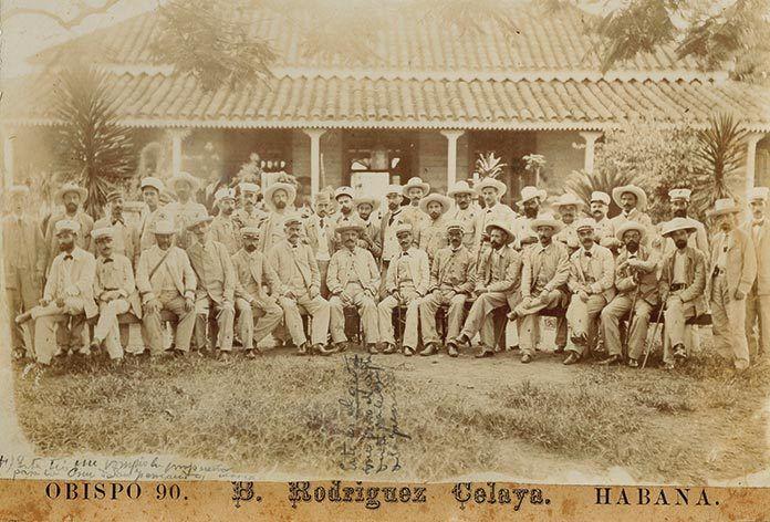 Regimiento-Castilla-16-Guerra-de-Cuba