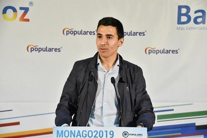 Sergio Fernandez Aguado