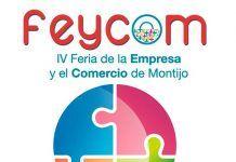 Feycom 2019 Montijo