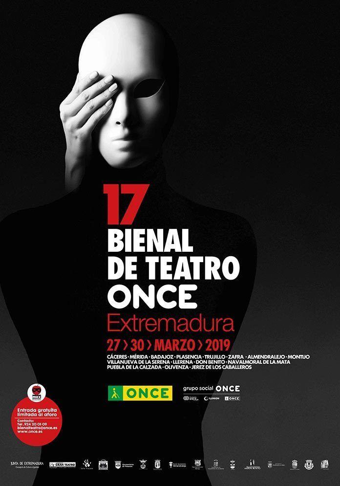 cartel-bienal_once_2019_extremadura