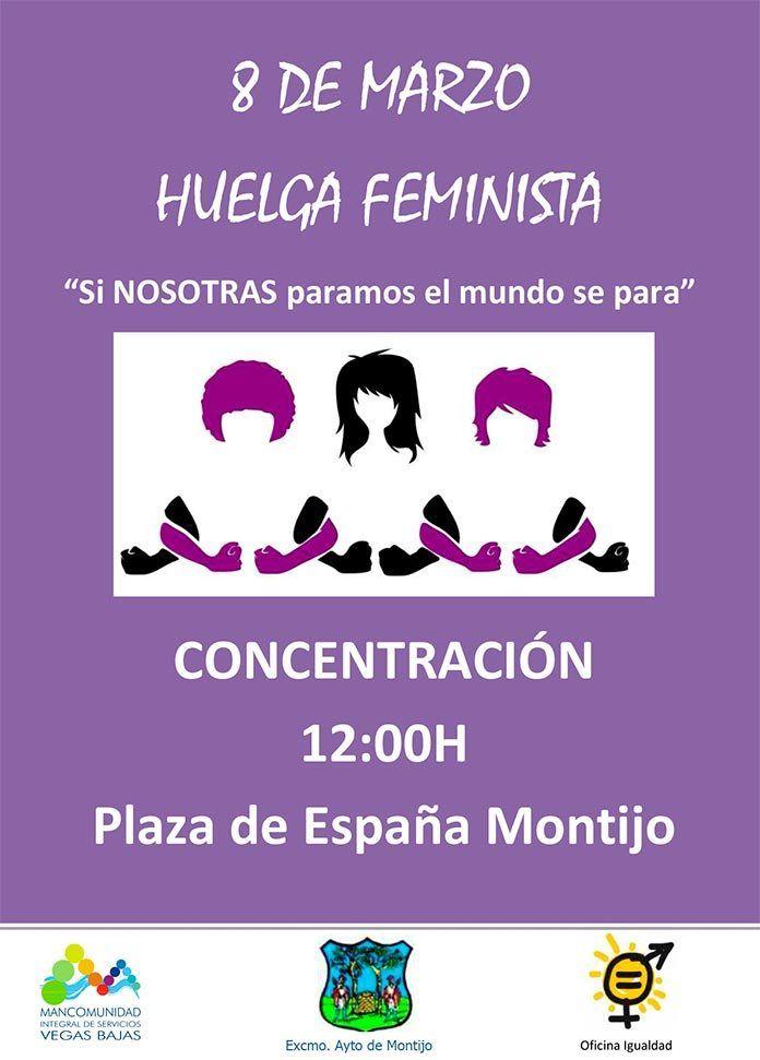 cartel-concentracion-8-marzo-2019-montijo