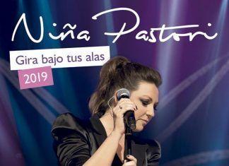 concierto-nina-pastori-talavera-la-real