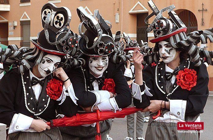 desfile-carnaval-montijo-2019