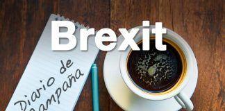 diario-de-campana-brexit