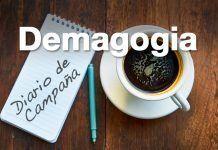diario-de-campana-demagogia