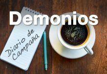 diario-de-campana-demonios-familiares