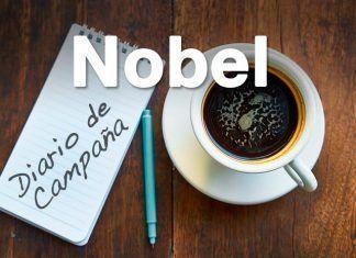 diario-de-campana-nobel