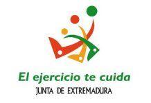 el-ejercicio-te-cuida