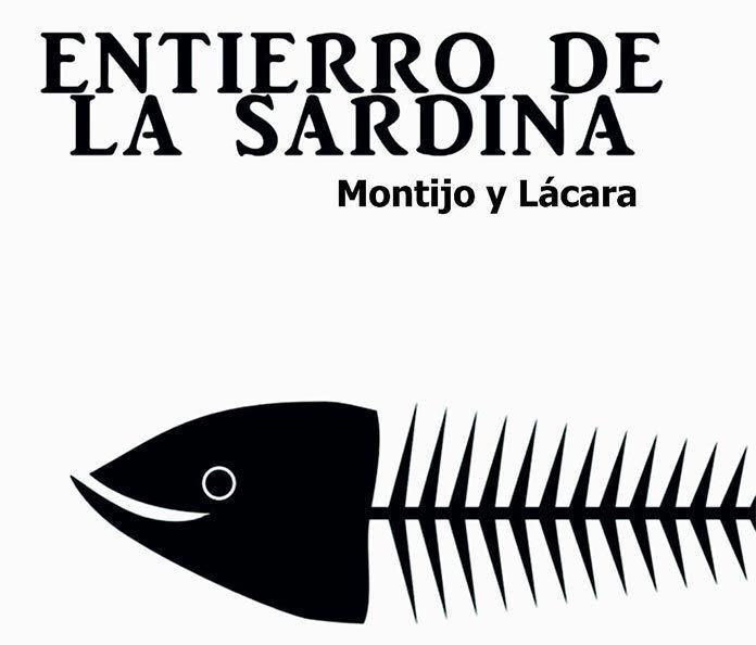 entierro-de-la-sardina