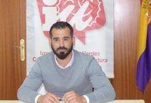 Antonio-Rodriguez-candidato-de-IU-a-la-Alcaldia-de-Montijo