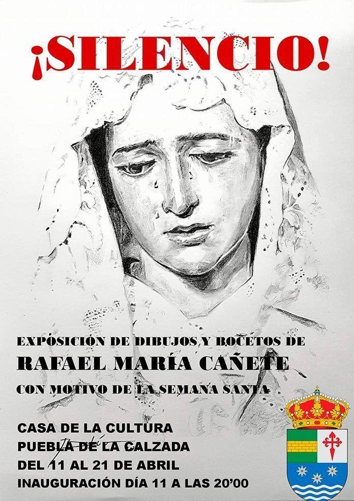 CARTEL-exposicion-rafael-maria-canete
