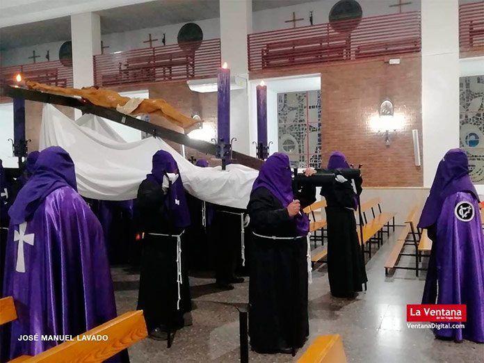 Cofradia-de-la-Vera-Cruz-Montijo-Semana-Santa-2019
