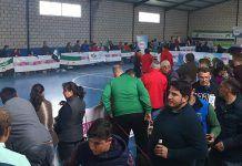 Concurso-Morfologico-del-Galgo-Extremeno-Barbano
