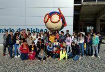 Convivencia-escolar-CEIP-Principe-de-Asturias-Montijo-y-Agrupamento-Escolar-Luisa-Todi-1