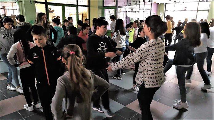 Convivencia-escolar-CEIP-Principe-de-Asturias-Montijo-y-Agrupamento-Escolar-Luisa-Todi-setubal
