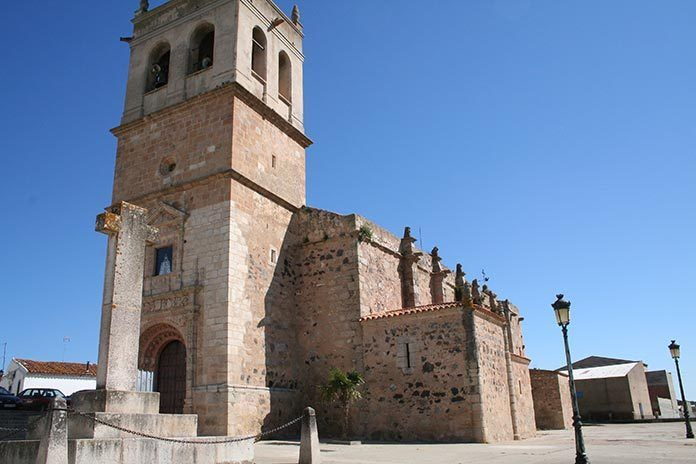 Iglesia-de-La-Garrovilla