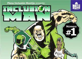 Inclusion-Man-de-Plena-Inclusion-Montijo