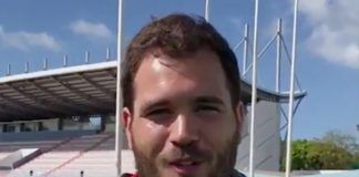 Javier-Cienfuegos-video-PP-candidato-Asamblea