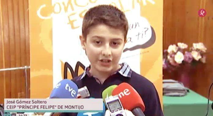 Jose Gomez Soltero Montijo