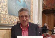 Juan-Manuel-del-Pozo-premiado-en-Lleida