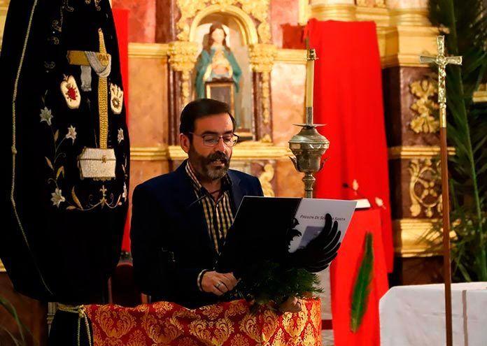 Pregon-Semana-Santa-de-Puebla-de-la-Calzada-por-Pablo-Iglesias