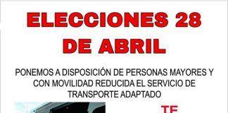 cruz-roja-transporte-adaptado-elecciones