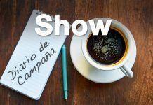 diario-de-campana-Show