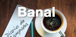 diario-de-campana-banal