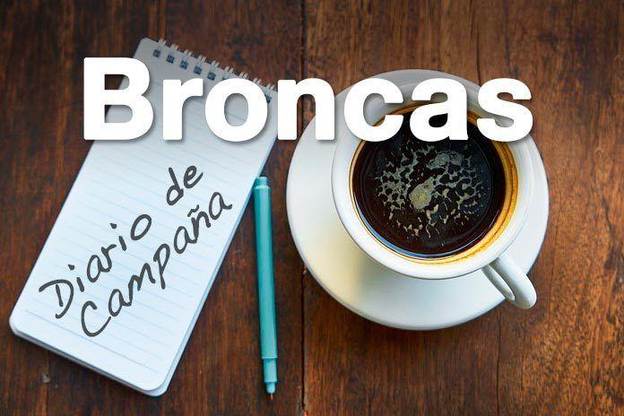 diario-de-campana-broncas