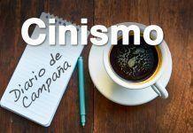 diario-de-campana-cinismo