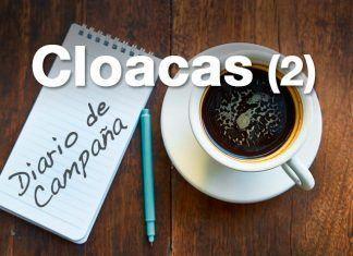 diario-de-campana-cloacas-2