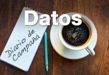diario-de-campana-datos
