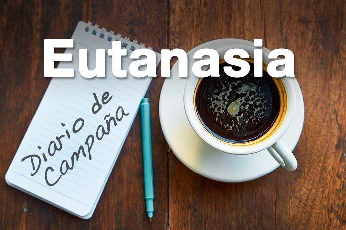 diario-de-campana-eutanasia