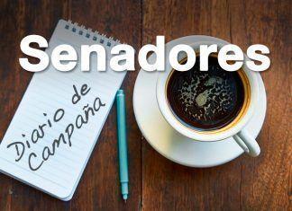 diario-de-campana-senadores