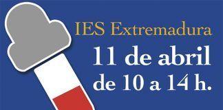donacion-sangre-ies-extremadura-montijo