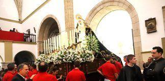 procesion-cristo-de-la-agonia-maria-de-los-dolores-semana-santa-montijo