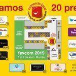 sorteos-Feycom-19-Facebook
