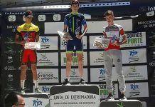 Alvaro-Corbacho-Gomez-guadiana-del-caudillo-Valdehornos-Race