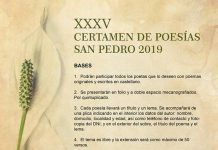 BASES-poesia-san-pedro-puebla-de-la-calzada-2019