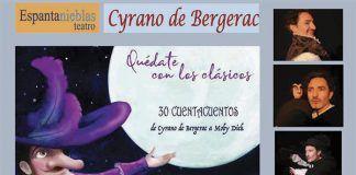 Cuentacuentos-Cyrano