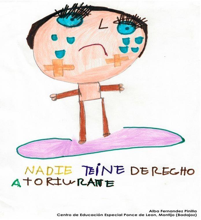 Dibujo-de-Alba-Fernandez-Pinilla-del-CEE-Ponce-de-Leon-de-Montijo