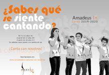 Flyer-promo-Amadeus-In-2019-2020