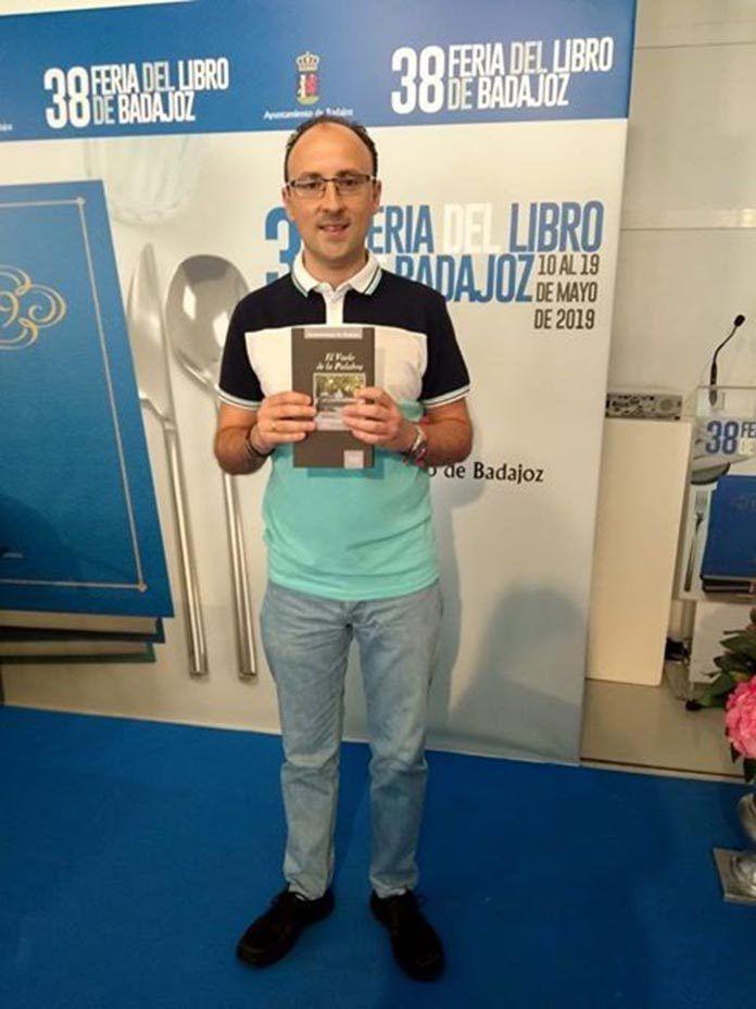 Juan-Pablo-Sanchez-Miranda